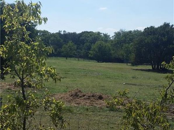 null bed null bath Vacant Land at 0000 County Road 207 Ln Forney, TX, 75126 is for sale at 288k - 1 of 18