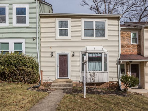 3 bed 4 bath Townhouse at 11855 Summer Oak Dr Germantown, MD, 20874 is for sale at 279k - 1 of 30