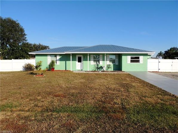 2 bed 2 bath Single Family at 208 Seaton Ave Lehigh Acres, FL, 33936 is for sale at 150k - 1 of 25