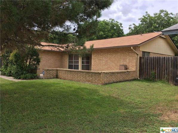 3 bed 2 bath Single Family at 8902 Thatch Dr San Antonio, TX, 78240 is for sale at 142k - 1 of 10