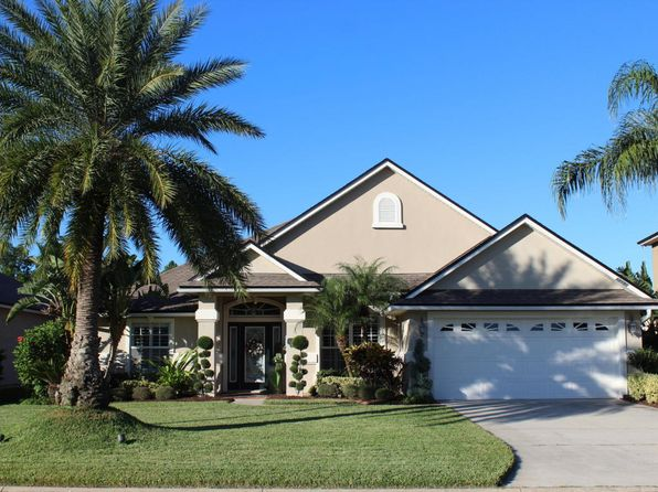 4 bed 3 bath Single Family at 12193 EMERALD GREEN CT JACKSONVILLE, FL, 32246 is for sale at 325k - 1 of 20