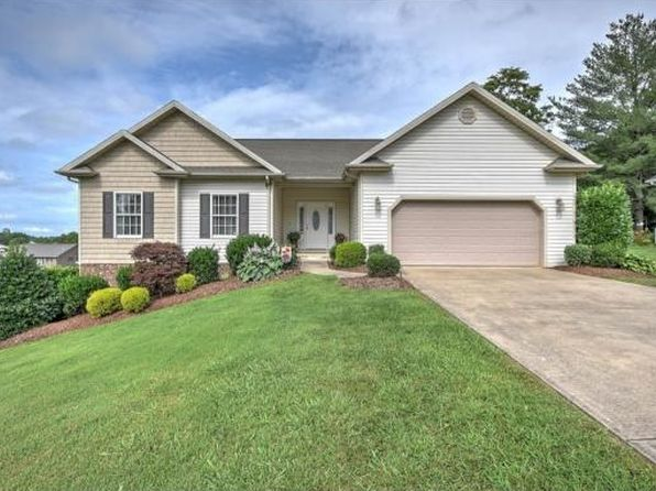 4 bed 3 bath Single Family at 123 Owen Ln Greeneville, TN, 37745 is for sale at 310k - 1 of 36