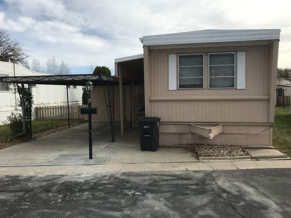 3 bed 1 bath Mobile / Manufactured at 729 17th Ave Longmont, CO, 80501 is for sale at 37k - 1 of 13