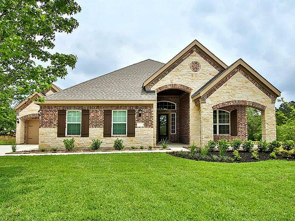 4 bed 3 bath Single Family at 2702 Quartz Ridge Ct Iowa Colony, TX, 77583 is for sale at 418k - 1 of 7
