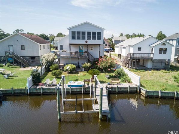 3 bed 2 bath Single Family at 112 Sir Richard W Kill Devil Hills, NC, 27948 is for sale at 315k - 1 of 27