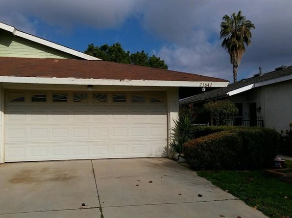 2 bed 2 bath Single Family at 23842 Nanwood Dr Moreno Valley, CA, 92553 is for sale at 199k - 1 of 4