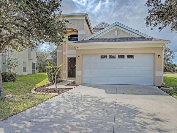 4 bed 3 bath Single Family at 4127 DAY BRIDGE PL ELLENTON, FL, 34222 is for sale at 240k - 1 of 11