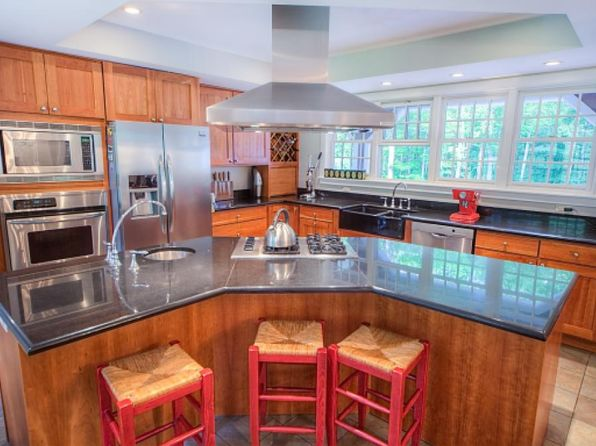 4 bed 4 bath Single Family at 30 Amsden Farm Ln Hartland, VT, 05091 is for sale at 699k - 1 of 36