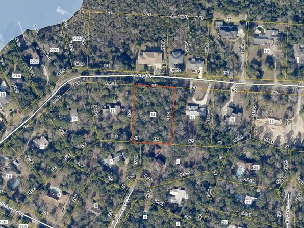 null bed null bath Vacant Land at  Lake Dr Niceville, FL, 32578 is for sale at 200k - 1 of 4