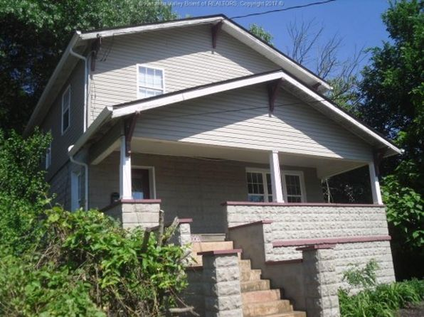 3 bed 2 bath Single Family at 300 Hinton Ter Charleston, WV, 25301 is for sale at 115k - 1 of 20