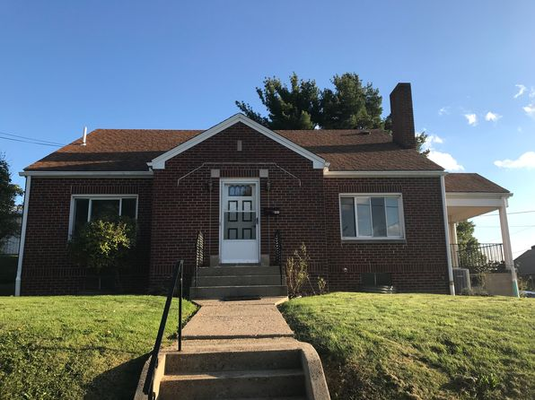 3 bed 2 bath Single Family at 101 Bethel Ln Saint Clairsville, OH, 43950 is for sale at 140k - 1 of 28