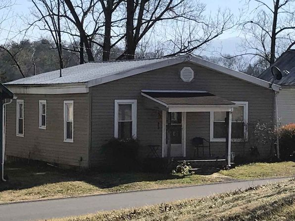 2 bed 1 bath Single Family at 108 Belton Ave Newport, TN, 37821 is for sale at 35k - 1 of 13