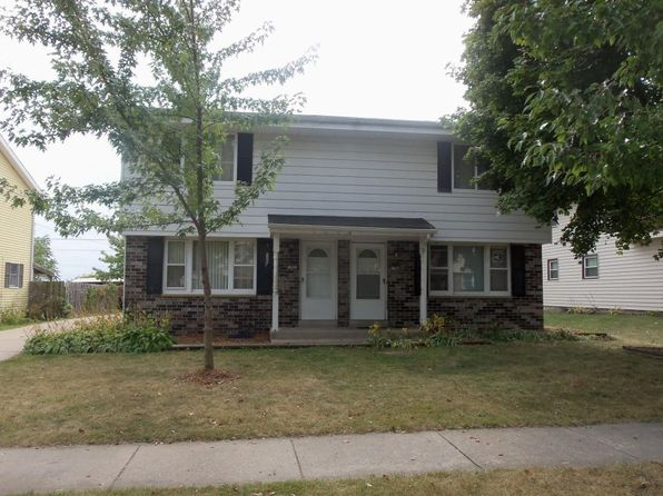 3 bed 2 bath Multi Family at 11847 W Flagg Ave Milwaukee, WI, 53225 is for sale at 160k - 1 of 15