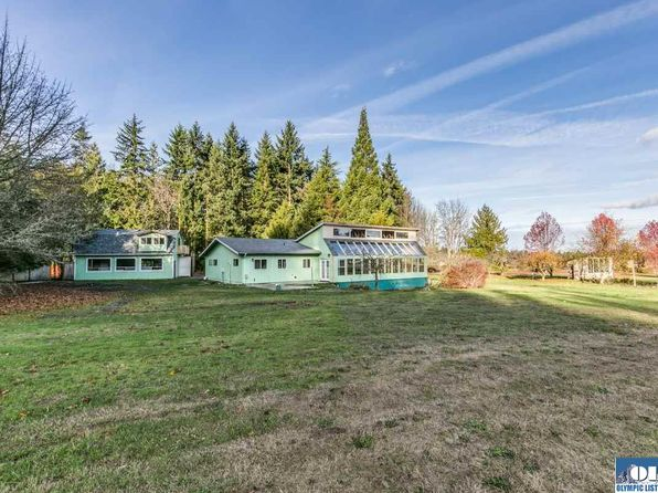 2 bed 2 bath Single Family at 111 Dun Rollin Ln Port Angeles, WA, 98362 is for sale at 270k - 1 of 25