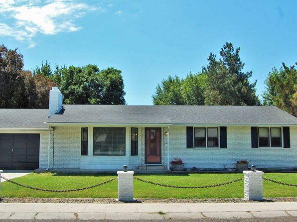 5 bed 3 bath Single Family at 1621 W Canal St Boise, ID, 83705 is for sale at 290k - 1 of 16