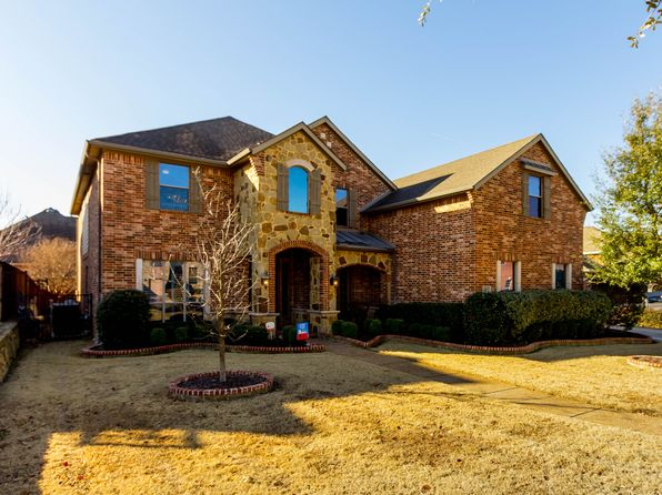 5 bed 4 bath Single Family at 4812 Cargill Cir Fort Worth, TX, 76244 is for sale at 500k - 1 of 60