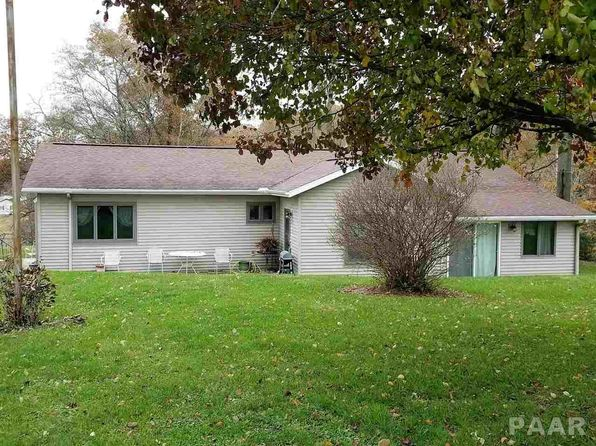 3 bed 3 bath Single Family at 25990 N Dal Bar Rd Canton, IL, 61520 is for sale at 159k - 1 of 36
