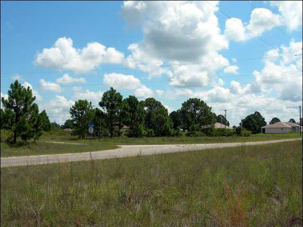 null bed null bath Vacant Land at 731 Godwid Ave S Lehigh Acres, FL, 33974 is for sale at 13k - 1 of 6