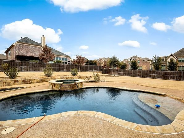 3 bed 3 bath Single Family at 8100 Caelan Ct McKinney, TX, 75071 is for sale at 410k - 1 of 31
