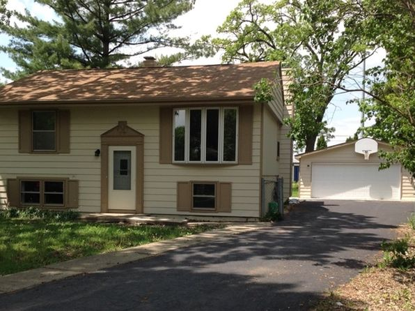 4 bed 2 bath Single Family at 218 Lakewood Dr Antioch, IL, 60002 is for sale at 186k - 1 of 11