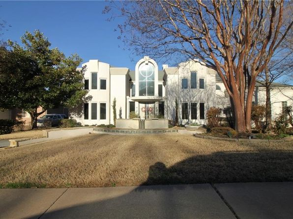 4 bed 5 bath Single Family at 4631 Pine Valley Dr Frisco, TX, 75034 is for sale at 1.39m - 1 of 36