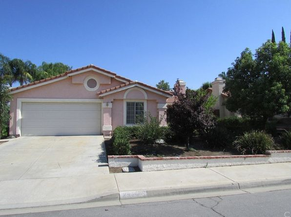 3 bed 2 bath Single Family at 25886 Wolfberry Dr Moreno Valley, CA, 92553 is for sale at 310k - 1 of 34