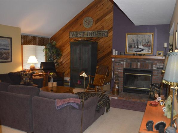 5 bed 4 bath Townhouse at 36G Crosstown Rd Dover, VT, 05356 is for sale at 219k - 1 of 26