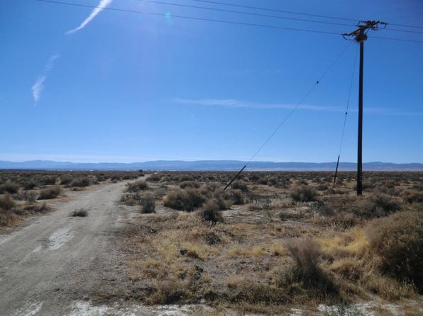 null bed null bath Vacant Land at 0 Vic Avenue D10/45 Stw Caliche, CA, 93534 is for sale at 35k - 1 of 15