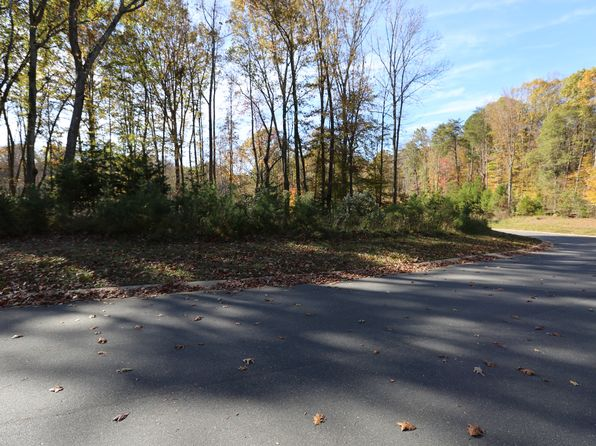 null bed null bath Vacant Land at 1028 Nutall Oak Ln Belmont, NC, 28012 is for sale at 99k - 1 of 2