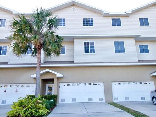 4 bed 3 bath Condo at 15458 1st St E Madeira Beach, FL, 33708 is for sale at 500k - 1 of 15
