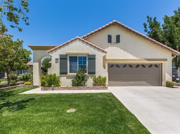 2 bed 3 bath Single Family at 28230 Grandview Dr Moreno Valley, CA, 92555 is for sale at 330k - 1 of 38