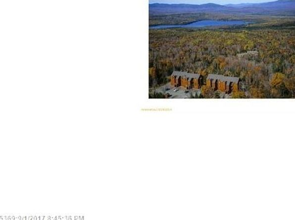 2 bed 1 bath Condo at 7-2 S Branch Way Rangeley, ME, 04970 is for sale at 180k - 1 of 5