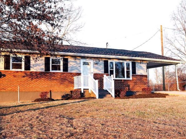 3 bed 3 bath Single Family at 5259 Tom Fork Rd Ringgold, VA, 24586 is for sale at 135k - 1 of 31