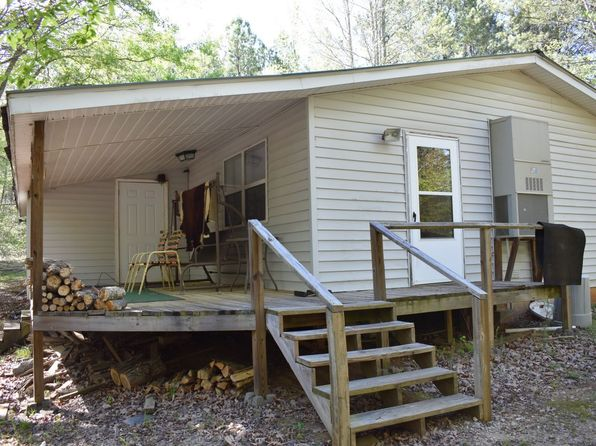 3 bed 1 bath Single Family at 7361 Sandy Run Rd Sparta, GA, 31087 is for sale at 330k - 1 of 39
