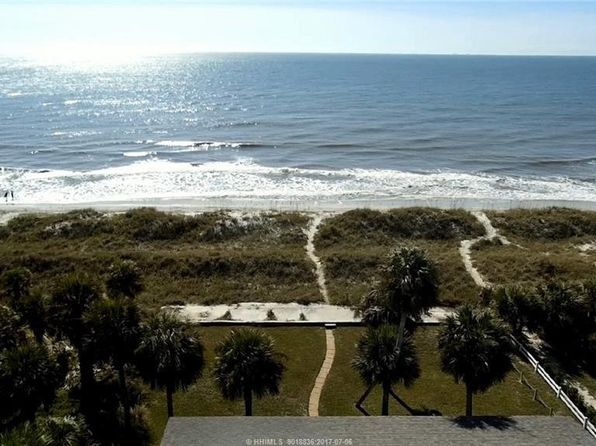 6 bed 4 bath Single Family at 100-3A N Forest Beach Dr Hilton Head Island, SC, 29928 is for sale at 2.30m - 1 of 23