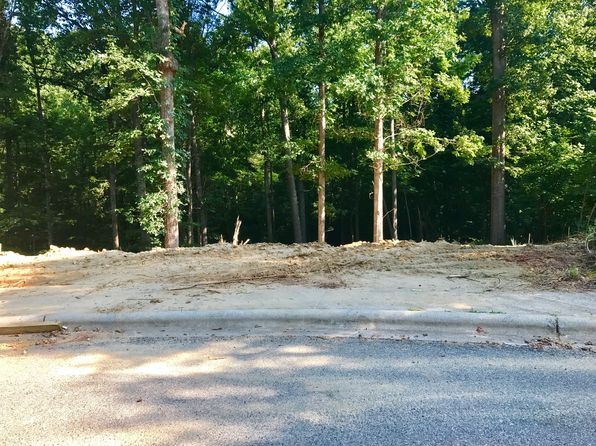 null bed null bath Vacant Land at 1072 Garibaldi Ridge Ct Belmont, NC, 28012 is for sale at 49k - 1 of 4