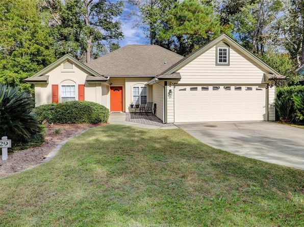 3 bed 2 bath Single Family at 29 Chinaberry Cir Hilton Head Island, SC, 29926 is for sale at 270k - 1 of 29