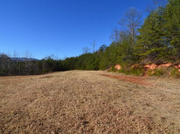 null bed null bath Vacant Land at 0 Hwy 76 & Crooked Creek Connector Young Harris, GA, 30582 is for sale at 200k - 1 of 11