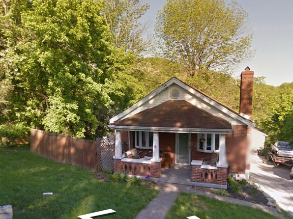 2 bed 1 bath Single Family at 4811 Kollman Ave Taylor Mill, KY, 41015 is for sale at 89k - 1 of 2