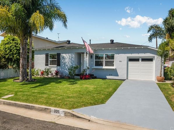 2 bed 1 bath Single Family at 331 Woodland Dr San Pedro, CA, 90732 is for sale at 495k - 1 of 22
