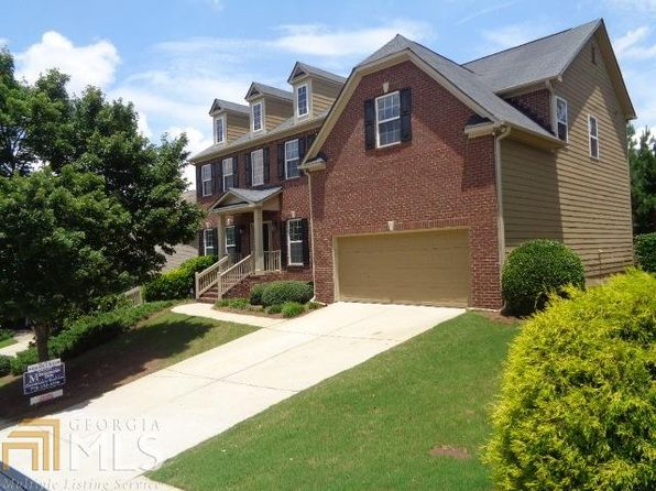5 bed 15 bath Single Family at 206 Sawtooth Ct Canton, GA, 30114 is for sale at 324k - 1 of 31