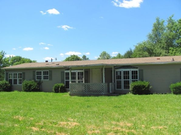 4 bed 2 bath Mobile / Manufactured at 214 N US Highway 421 Delphi, IN, 46923 is for sale at 60k - 1 of 15