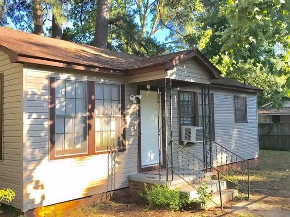2 bed 1 bath Single Family at 1508 Holloway Dr Pineville, LA, 71360 is for sale at 50k - 1 of 4