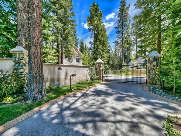 4 bed 5 bath Single Family at 551 Eloise Ave South Lake Tahoe, CA, 96150 is for sale at 2.00m - 1 of 90