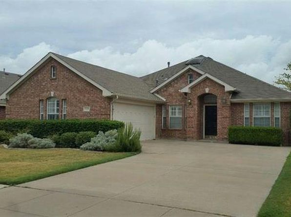 3 bed 2 bath Single Family at 1129 Springhill Dr Fort Worth, TX, 76179 is for sale at 230k - 1 of 6