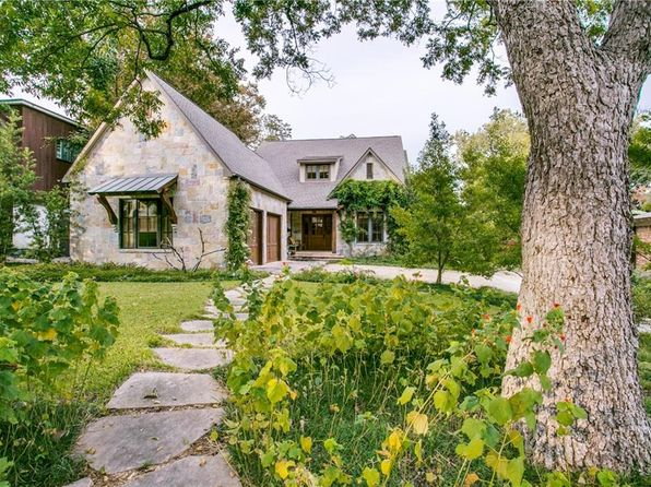 3 bed 4 bath Single Family at 7155 Wildgrove Ave Dallas, TX, 75214 is for sale at 915k - 1 of 22