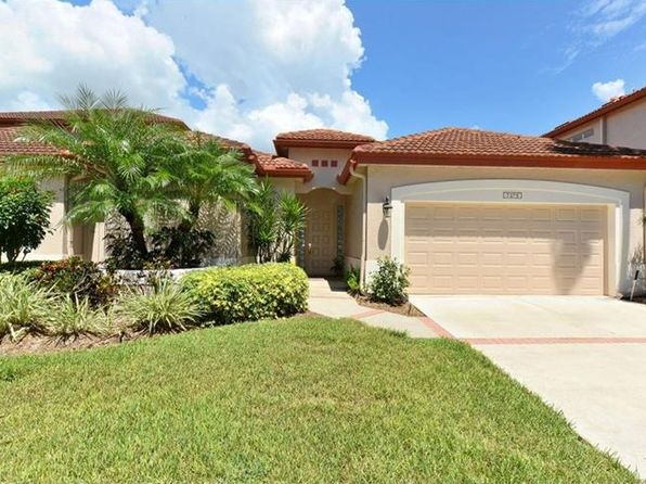 3 bed 3 bath Condo at 7275 Regina Royale Sarasota, FL, 34238 is for sale at 399k - 1 of 25