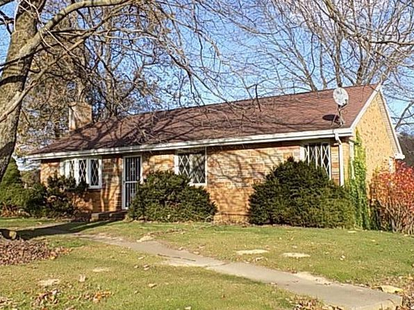 4 bed 3 bath Single Family at 114 Johnetta Rd Leechburg, PA, 15656 is for sale at 160k - 1 of 16