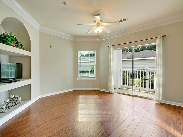 2 bed 2 bath Condo at 1300 Park West Blvd Mount Pleasant, SC, 29466 is for sale at 195k - 1 of 26