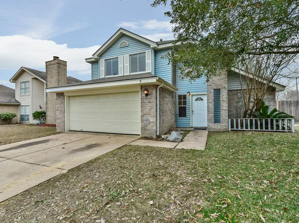 3 bed 3 bath Single Family at 20202 White Poplar Dr Katy, TX, 77449 is for sale at 155k - 1 of 25